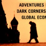 International Investments in the Dark Corners of the Global Economy