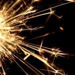 Sparks-150x150