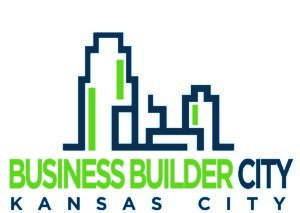 Business Builder City - Kansas City
