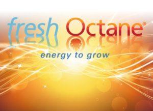 Fresh Octane