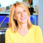 The Largest Small Town in America Chapter One Lisa Dunleavy – A Kansas City Expert